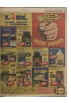 Galway Advertiser 2001/2001_09_27/GA_27092001_E1_017.pdf