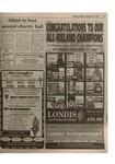 Galway Advertiser 2001/2001_09_27/GA_27092001_E1_011.pdf