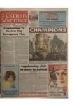 Galway Advertiser 2001/2001_09_27/GA_27092001_E1_001.pdf