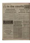 Galway Advertiser 2001/2001_09_27/GA_27092001_E1_010.pdf