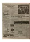 Galway Advertiser 2001/2001_09_27/GA_27092001_E1_006.pdf