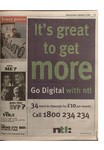 Galway Advertiser 2001/2001_09_27/GA_27092001_E1_019.pdf
