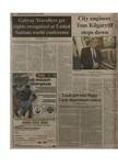 Galway Advertiser 2001/2001_09_27/GA_27092001_E1_016.pdf