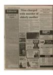 Galway Advertiser 2001/2001_09_27/GA_27092001_E1_002.pdf