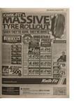 Galway Advertiser 2001/2001_09_27/GA_27092001_E1_009.pdf