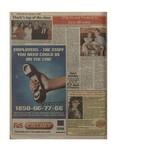 Galway Advertiser 2001/2001_09_27/GA_27092001_E1_014.pdf