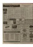 Galway Advertiser 2001/2001_09_27/GA_27092001_E1_004.pdf