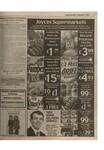 Galway Advertiser 2001/2001_09_27/GA_27092001_E1_007.pdf