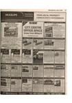 Galway Advertiser 2001/2001_07_19/GA_19072001_E1_093.pdf