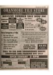 Galway Advertiser 2001/2001_07_19/GA_19072001_E1_015.pdf