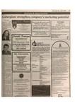 Galway Advertiser 2001/2001_07_19/GA_19072001_E1_073.pdf