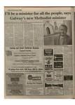 Galway Advertiser 2001/2001_07_19/GA_19072001_E1_008.pdf
