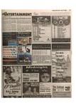 Galway Advertiser 2001/2001_07_19/GA_19072001_E1_061.pdf