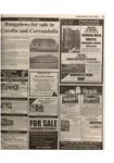 Galway Advertiser 2001/2001_07_19/GA_19072001_E1_095.pdf