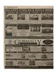 Galway Advertiser 2001/2001_07_19/GA_19072001_E1_086.pdf