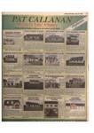 Galway Advertiser 2001/2001_07_19/GA_19072001_E1_087.pdf