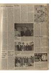 Galway Advertiser 1971/1971_06_17/GA_17061971_E1_005.pdf