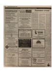 Galway Advertiser 2001/2001_07_19/GA_19072001_E1_076.pdf