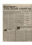 Galway Advertiser 2001/2001_07_19/GA_19072001_E1_070.pdf