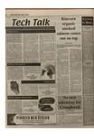 Galway Advertiser 2001/2001_07_19/GA_19072001_E1_032.pdf