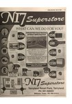 Galway Advertiser 2001/2001_07_19/GA_19072001_E1_009.pdf