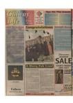 Galway Advertiser 2001/2001_07_19/GA_19072001_E1_100.pdf