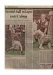 Galway Advertiser 2001/2001_07_19/GA_19072001_E1_098.pdf