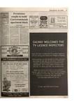 Galway Advertiser 2001/2001_07_19/GA_19072001_E1_027.pdf