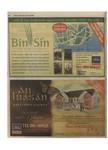 Galway Advertiser 2001/2001_07_19/GA_19072001_E1_084.pdf