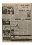 Galway Advertiser 2001/2001_07_19/GA_19072001_E1_020.pdf