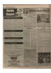 Galway Advertiser 2001/2001_07_19/GA_19072001_E1_022.pdf