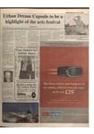 Galway Advertiser 2001/2001_07_19/GA_19072001_E1_005.pdf