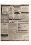 Galway Advertiser 2001/2001_07_19/GA_19072001_E1_077.pdf