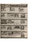 Galway Advertiser 2001/2001_07_19/GA_19072001_E1_081.pdf