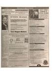 Galway Advertiser 2001/2001_07_19/GA_19072001_E1_071.pdf