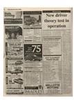 Galway Advertiser 2001/2001_07_19/GA_19072001_E1_036.pdf