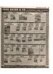Galway Advertiser 2001/2001_07_19/GA_19072001_E1_091.pdf
