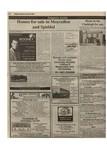 Galway Advertiser 2001/2001_07_19/GA_19072001_E1_094.pdf