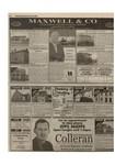 Galway Advertiser 2001/2001_07_19/GA_19072001_E1_090.pdf