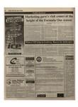 Galway Advertiser 2001/2001_07_19/GA_19072001_E1_034.pdf