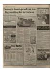Galway Advertiser 2001/2001_07_19/GA_19072001_E1_006.pdf