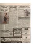 Galway Advertiser 2001/2001_07_19/GA_19072001_E1_031.pdf