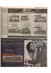 Galway Advertiser 2001/2001_07_19/GA_19072001_E1_089.pdf