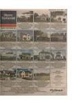 Galway Advertiser 2001/2001_07_19/GA_19072001_E1_085.pdf