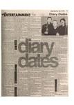 Galway Advertiser 2001/2001_07_19/GA_19072001_E1_069.pdf