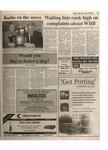 Galway Advertiser 2001/2001_07_19/GA_19072001_E1_029.pdf