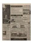 Galway Advertiser 2001/2001_07_19/GA_19072001_E1_088.pdf