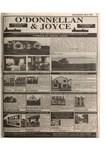 Galway Advertiser 2001/2001_07_19/GA_19072001_E1_083.pdf