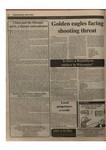 Galway Advertiser 2001/2001_07_19/GA_19072001_E1_024.pdf