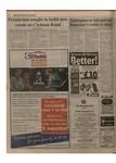 Galway Advertiser 2001/2001_07_19/GA_19072001_E1_016.pdf